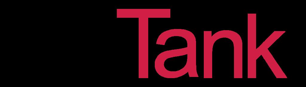 tec tank logo