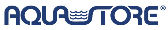 aquastore logo